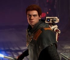 Star Wars Jedi: Fallen Order Xbox Series X And PS5 Update Lands, Grab It Now For Free