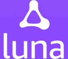 Amazon Luna Game Streaming Opens For Prime Members June 21, Big Hardware Discounts Now Active