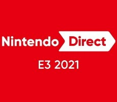Nintendo Direct At E3 2021: Zelda Breath Of The Wild Sequel, Mario Golf, Worms Rumble And More