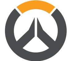 Overwatch's Highly Anticipated Cross-Play Feature Is Now Available In Beta