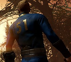Bethesda Puts A Bullet In Fallout 76's Unloved Nuclear Winter Battle Royale Mode
