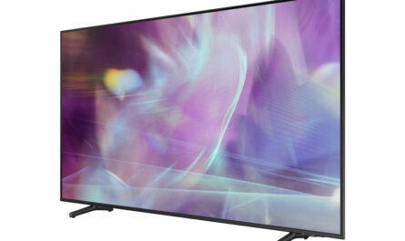 samsung-q60a-4k-uhd-tv-review:-top-notch-color-and-brightness-for-the-money,-but-so-so-black-levels