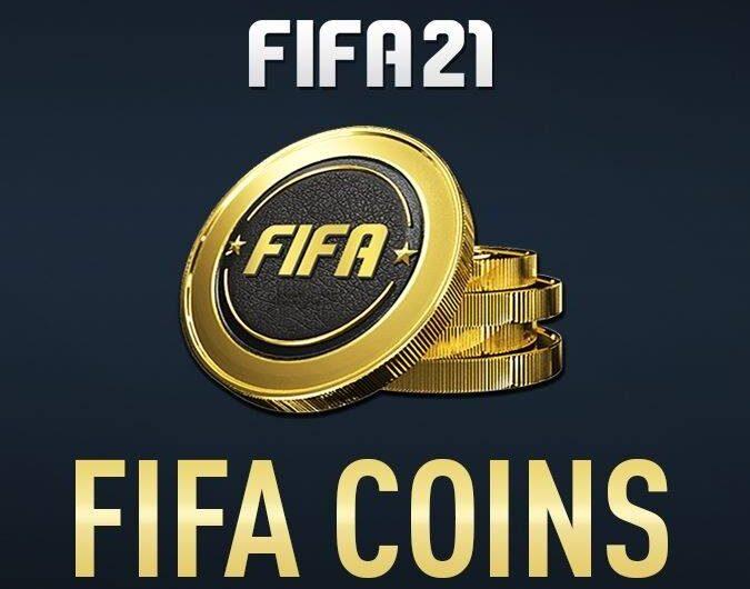 Free Fifa Coins Promos & Coupon Codes – July 2021