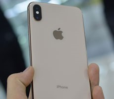 New iPhone Wi-Fi SSID Bug Disables Wi-Fi And Requires A Factory Reset To Fix