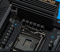ASRock Confirms These AMD And Intel Motherboards Are Compatible With Windows 11