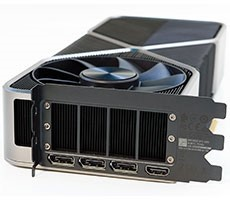 NVIDIA GeForce RTX 30 Super Ampere Refresh Tipped For Gaming Laptops And Desktops