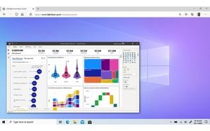 windows-365-launches-microsoft's-cloud-pc-era