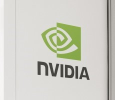 nvidia-geforce-rtx-ray-tracing-and-dlss-support-comes-to-arm-cpus-and-linux