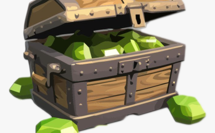 Clash of Clans Coupon Codes & Promos – July 2021