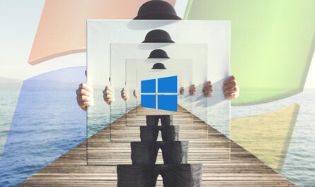 windows-10-isn't-dead-yet,-as-microsoft-reveals-'21h2′-feature-update