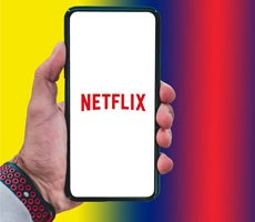 Netflix Expansion Into Gaming Starts With Mobile But That's Just The Beginning