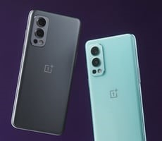 OnePlus Nord 2 5G Has Killer Specs At A Bargain Price, So Why Aren't We Getting It?