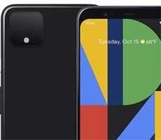 Google Pixel 4 Price Slashed To Record Low $380 Ahead Of Android 12 Launch