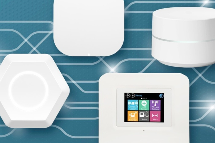 Best mesh Wi-Fi routers: Reviews and buying advice