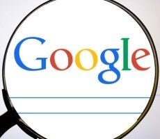 EU Orders Google To Come Clean On How It's Ranking Your Flight And Hotel Search Results