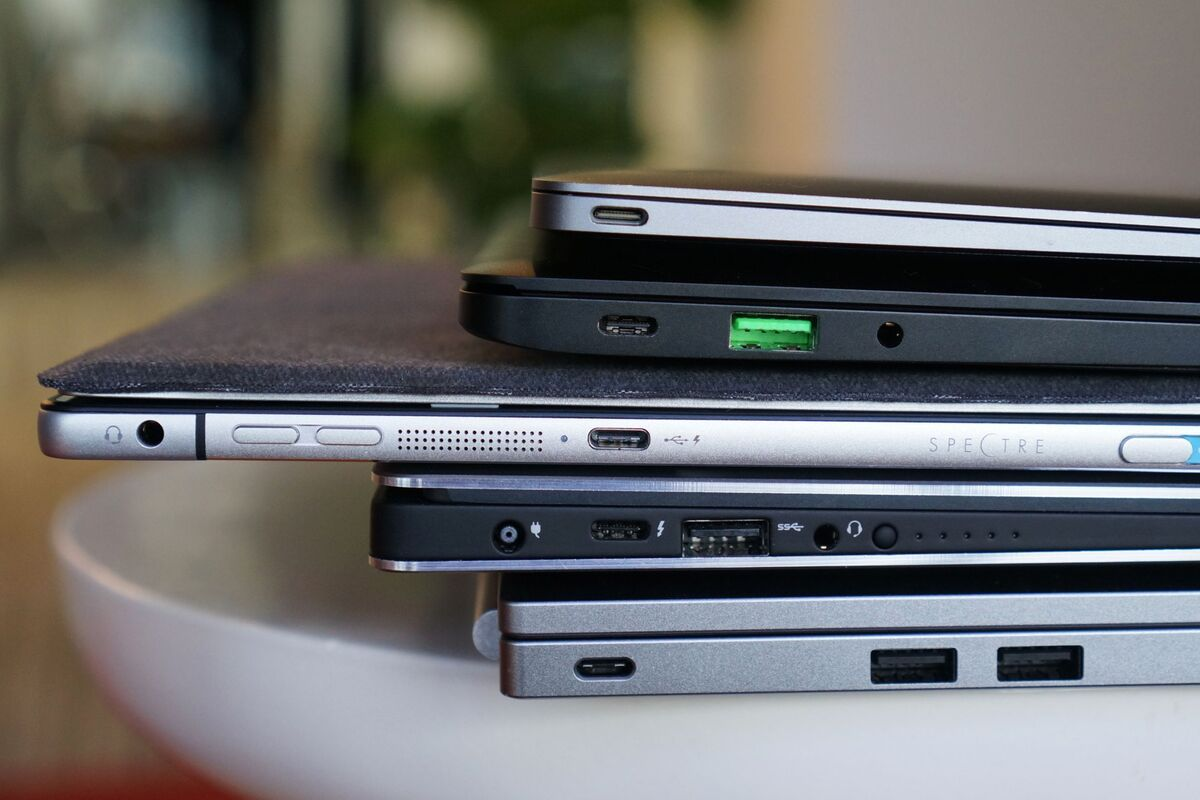 how-to-check-your-laptop's-battery-health