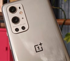 LG's Loss Is Reportedly OnePlus' Gain In Quickly Shifting U.S. Smartphone Market Share