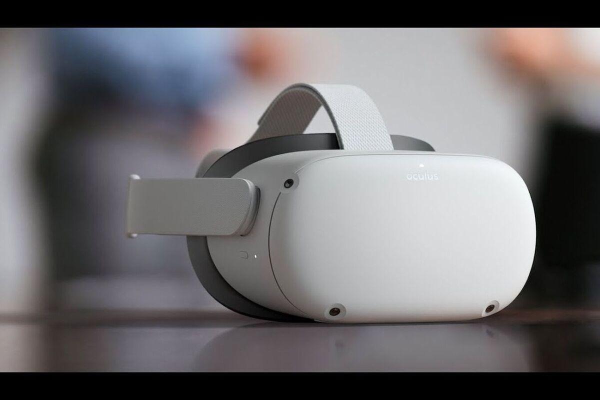 oculus-recalls-quest-2-over-foam-irritation,-will-add-a-128gb-option