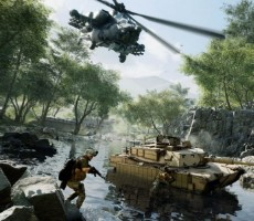 battlefield-2042-may-deliver-most-extensive-content-support-yet-for-the-series