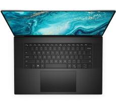 dell-xps-17-9710-review:-a-superb-17-inch-premium-laptop