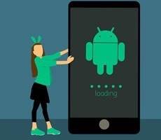 researchers:-dark-mode-can-bring-big-savings-to-your-phone-battery,-but-not-in-all-scenarios
