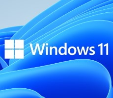 Microsoft Confirms Windows 11 Will Continue Free Service-Model Upgrades For Years To Come