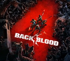 back-4-blood-open-beta-launches-next-month,-here's-how-to-get-your-game-key-now