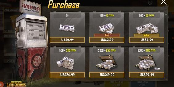 85%-off-pubg-uc-gift-cards-–-august-2021