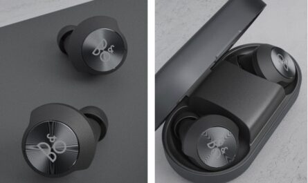 bang-&-olufsen-launches-beoplay-eq-true-wireless-headphones-with-active-adaptive-noise-cancellation