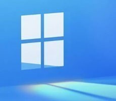 Microsoft Delivers First Window 11 Insider Preview Build To Testers In The Beta Channel