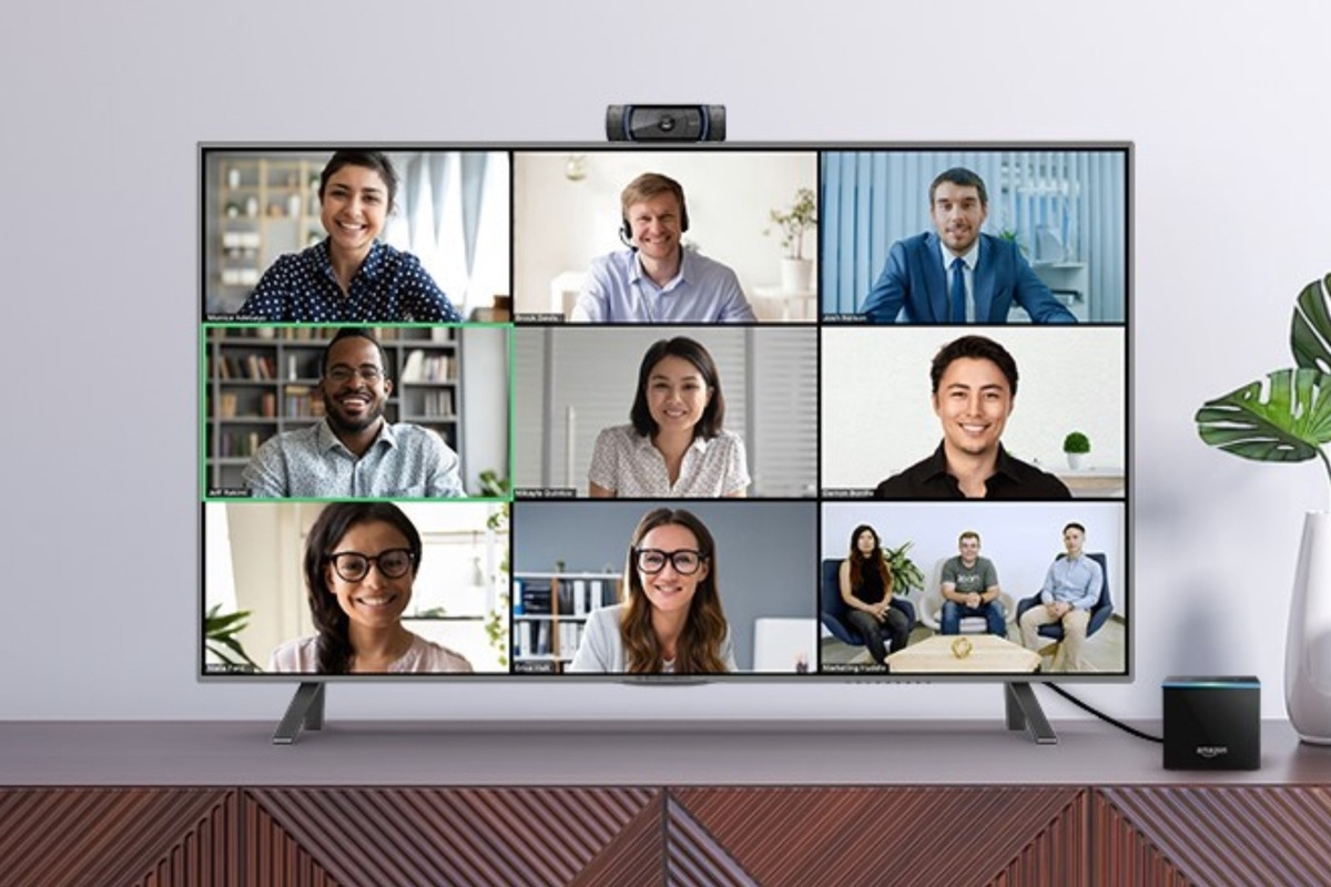 amazon's-second-gen-fire-tv-cube-now-lets-you-make-zoom-calls