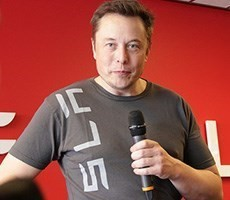 Tesla To Pay Paltry $1.5 Million Settlement After Throttling Model S EV Batteries
