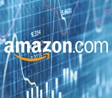 Amazon Slapped With Nearly $900 Million Fine Over EU Privacy Violations