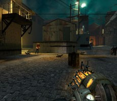 Half-Life 2: Remastered Collection Wins Valve's Blessing And Is Coming To Steam Soon