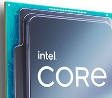Intel Alder Lake-S Engineering CPU Sample Leaks With 16 Cores And 24 Threads