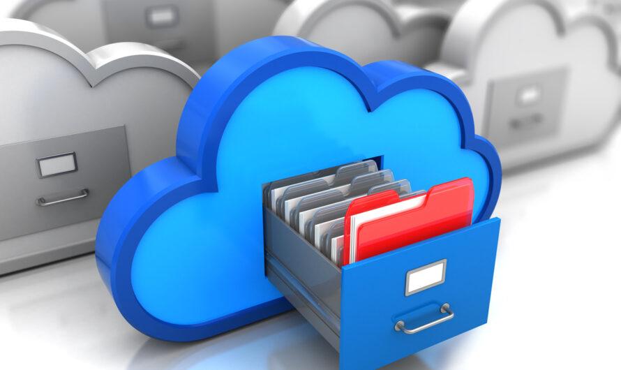 Online backup: We test the best services—Carbonite, iDrive, Backblaze, Livedrive