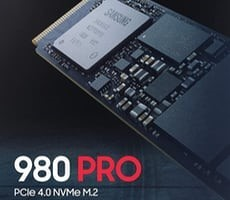 Sony PS5 Benchmarked With Samsung 980 Pro PCIe 4 SSD And The Early Results Are Promising