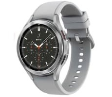 Samsung Galaxy Watch 4 And Galaxy Watch 4 Classic Full Specs And Official Renders Leak
