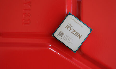 ryzen-7-5700g-review:-amd's-answer-to-the-gpu-shortage-has-arrived
