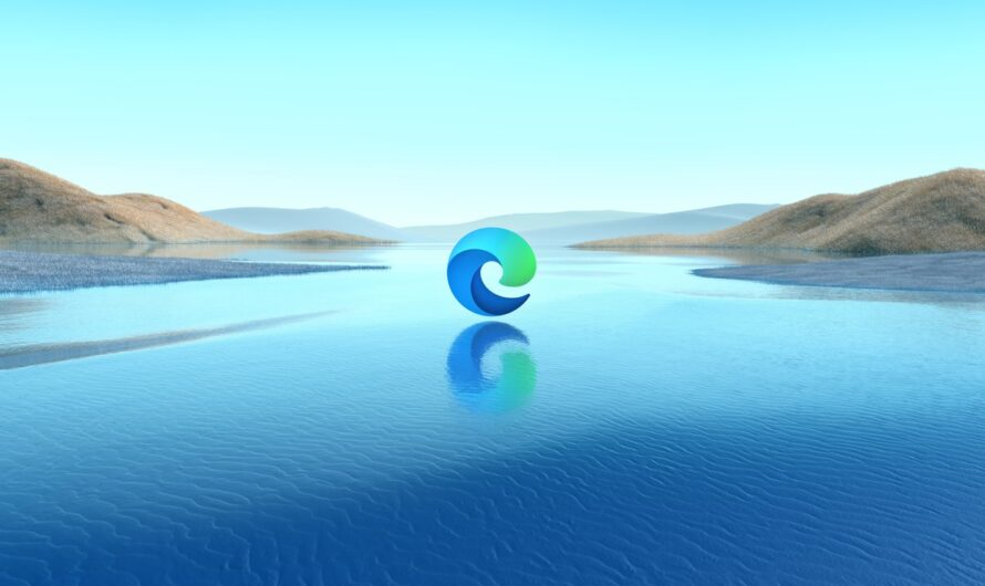 5 ways Microsoft Edge is better than Chrome
