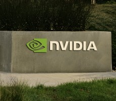 U.K. Could Block NVIDIA's $40B Arm Acquisition Over National Security Concerns