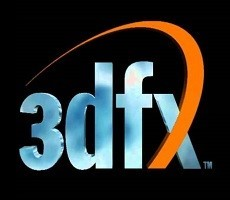 3dfx Claims Its Comeback Is Real With A Portfolio Of Products, Raising More Questions
