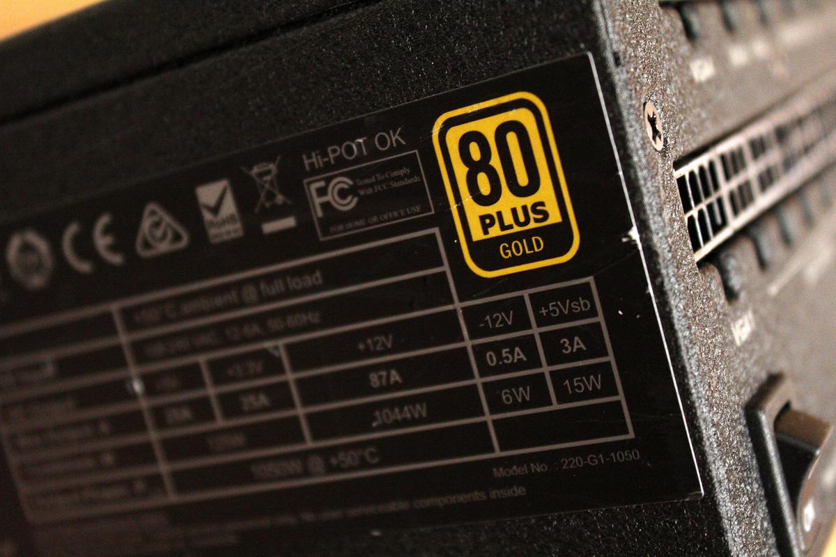 power-supply-ratings-explained:-80-plus-platinum-vs-gold-vs-bronze-vs.-white