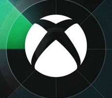 xbox-gamescom-2021-goes-all-virtual,-here's-when-and-where-to-watch-the-big-event