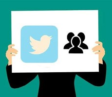 Twitter Image Crop Algorithm Shows Racial, Age And Body Type Biases