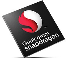 Qualcomm Snapdragon 898 Rumors Allege 4nm Process With 20% Performance Uplift
