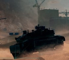 Battlefield 2042 Technical Play Testers That Break NDA Are In For A Rude Awakening