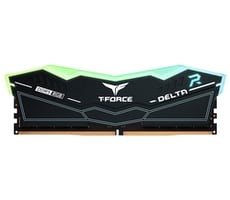 TeamGroup Goes RGB Crazy With T-Force Delta DDR5-5600 Modules Just In Time For Alder Lake