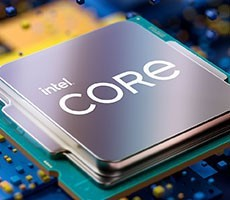 alleged-intel-core-i5-alder-lake-s-cpu-leaks-without-gracemont-efficiency-cores