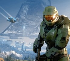 despite-long-delays,-halo-infinite-will-miss-these-key-game-modes-at-launch